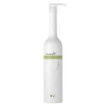 Bamboo Moisturizing Conditioner 1000ml
