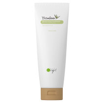 Bamboo Moisturzing Conditioner 250ml