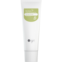 Bamboo Scalp Nourishing Gel B 240ml