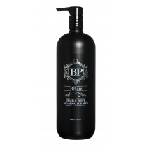 BPcare Hair & Body Shampoo for Men 1000ml