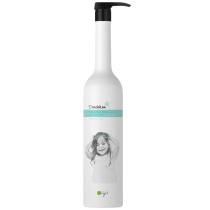 Dandelion Sensitive Shampoo 1000ml