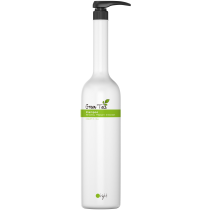 Green Tea Shampoo 1000ml