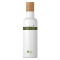 Lemongrass Green Dry Shampoo 180ml