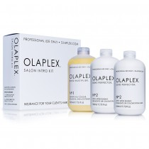 Olaplex Salon Kit 1