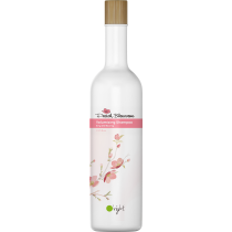 Peach Blossom Volumizing Shampoo 400ml