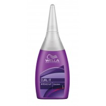Wella Curl It Intense 75ml